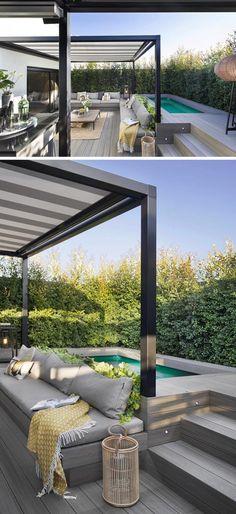 550 Idee Su Terrazzo Al Mare Nel 2021 Terrazzo Terrazza Arredamento Terrazza Con Giardino