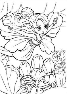 95 Princess Crown Netart Coloring Pages Labs