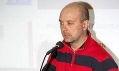 Sote puhutti Kankaanpään vaalipaneelissa - palveluiden yksityistäminen pelottaa etukäteen
