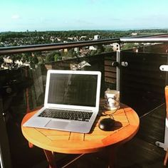 | 22 Realities Of Working From Home