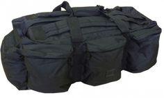 KOMBINÁLT UTAZÓTÁSKA Army Shop, Backpacks, Sport, Bags, Outdoor, Fashion, Handbags, Outdoors, Moda