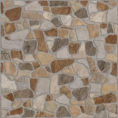 Calcareo 35x35 productos cer micas lourdes pinterest - Ceramica para exteriores ...