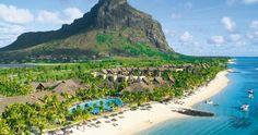 Paradis Hotel & Golf Club mit Genuss Touren erleben