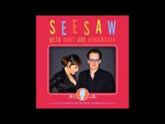 Beth Hart And Joe Bonamassa - I Love You More Than You'll Ever Know - YouTube (GREAT album!)