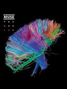 Muse volta experimental em novo álbum, The 2nd Law - http://bagarai.com.br/muse-volta-experimental-em-novo-album-the-2nd-law.html