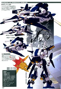 Gundam Illustrations and Sketches. Sci Fi Authors, Starship Concept, Zeta Gundam, Gundam Mobile Suit, Arte Robot, Gundam Art, Super Robot, Suit Of Armor, Gundam Model