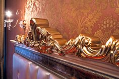 Свадебный отель, отели для свадебного путешествия, свадебное путешествие в Санкт-Петербург, свадебное путешествие по России, гостиница для молодоженов, отель с джакузи спб, номер для молодоженов, свадебные номера, номера люкс спб, russian wedding hotels, wedding trip to Russia, Wedding Suites, St. Petersburg,