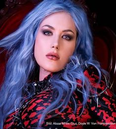 Alissa White, Arch Enemy, Metal Girl, Metalhead, Rock Bands, Heavy Metal, Beautiful Women, Lady, Pictures