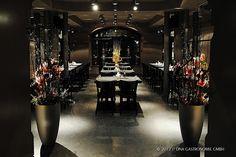 HEART Restaurant and Bar