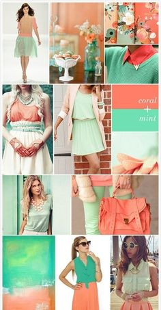 Coral-Fashion-Trends-for-the-SpringSummer-2013