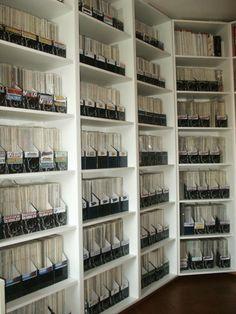 New comic book storage ideas diy bookshelves 45 Ideas Comic Book Rooms, Comic Room, Diy Storage, Storage Shelves, Shelving, Storage Ideas, Kitchen Storage, Storage Baskets, Comic Book Storage