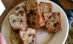 Since we live in Colorado, I am always on the lookout for high-altitude bread recipes.  Much easier than worrying about conversions or hoping that a recipe designed for sea-level will turn out!  This one turns out great every time!  You can also add about 1/2 c of chopped nuts, dried fruit, and/or chocolate chips.