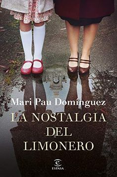 Buy La nostalgia del limonero by Mari Pau Domínguez and Read this Book on Kobo's Free Apps. Discover Kobo's Vast Collection of Ebooks and Audiobooks Today - Over 4 Million Titles! Classic Literature, Classic Books, Nostalgia, Old Movie Posters, The Book Thief, Film Quotes, Independent Films, Online Gratis, Documentary Film