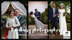 Weddings in Randburg are a big affair and there are tons of wonderful places, function halls, and locations to organize your events.