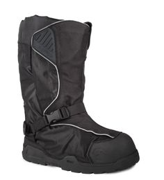 Evolution Men's Insulated Overshoes - 3405 Extreme Cold Weather Gear, Hunting Clothes, Inventions, Evolution, Army, Footwear, Medium, Boots, Creative
