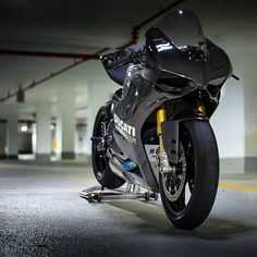 Ducati Panigale 1199 R Ducati Motorcycles, Custom Motorcycles, Sport Motorcycles, Velentino Rossi, Custom Sport Bikes, Ride Out, Sportbikes, Motorcycle Bike, Motorcycle Touring