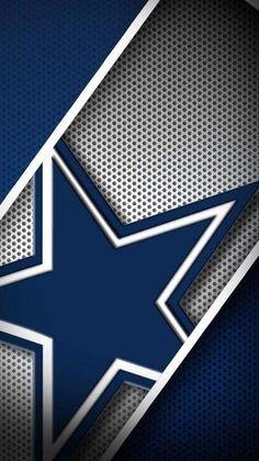 Dallas Cowboys Football Wallpapers, Dallas Cowboys Screensavers, Dallas Cowboys Tattoo, Dallas Cowboys Wallpaper, Dallas Cowboys Star, Cowboys Sign, Cowboys Helmet, Dallas Cowboys Pictures, Cowboy Images