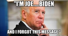 Bernie Has Never Really Taken on Biden: After Super Tuesday He Must Go All Out to Make the Case for Biden's Unelectability Funny Political Memes, Political Quotes, Democrat Humor, Republican Quotes, Funny Politics, Funny Quotes, Funny Memes, Hilarious, Jokes