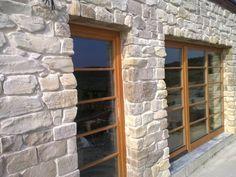 Limestone (Opuka) - - Wild Stone
