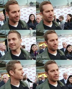 PAUL WILLIAM WALKER IV @its.never.goodbye - @Regrann_App from @pw.myh...Yooying