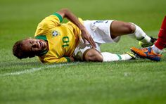 Neymar   Futebol   globoesporte.com