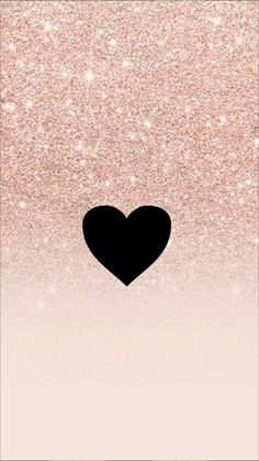 Instagram story Rose Gold Wallpaper, Pink Wallpaper Iphone, Cute Wallpaper For Phone, Iphone Background Wallpaper, Cute Disney Wallpaper, Emoji Wallpaper, Heart Wallpaper, Best Iphone Wallpapers, Pretty Wallpapers