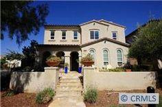 In Escrow – 36 Bombay, Irvine, CA 92620 – $775,000 – Northwood II (NW) – Bella Rosa Floorplan – MLS P835529 Real Estate - www.Northwood2Irvine.com