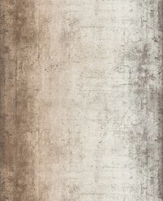 concrete wallpaper!!!!!!!!!!!!!!!!!!!!