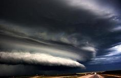 Disso Voce Sabia?: BRASIL e ARGENTINA - HAARP seria o Causador de Tempestades e Destruição Com Granizo?
