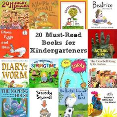 Best Books For Kinde