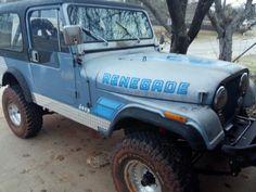 Cj Jeep, Jeep Life, Jeeps, Monster Trucks, Vehicles, Car, Jeep, Vehicle, Tools