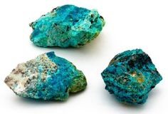 Chrysocolla 1 Feminine Energy, Divine Feminine, Rocks And Minerals, Crystals And Gemstones, Feel Better, Benefit, Meant To Be, Ethnic Recipes, Calming