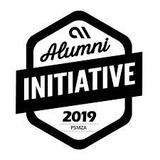 23 Alumni Logo R D Ideas Alumni Logos Alumni Association