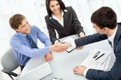 12 Month Cash Loans- Obtain Fast Money Without Any Official Procedure And Paperwork