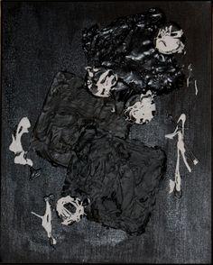 Creator on New Art Form artist LJLevasseur Palette Art, Modern Masters, American Art, Art Forms, New Art, The Darkest, Book Art, Art Projects, Artist