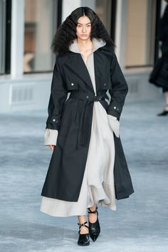 3.1 Phillip Lim Fall 2019 Ready-to-Wear Collection - Vogue