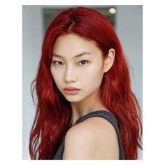 5 Top Korean Models Share Their Best K-Beauty Secrets - 4 Top Korean Models Share Their Best K-Beauty Secrets Korean Beauty Tips, Beauty Tips For Face, K Beauty, Beauty Secrets, Beauty Hacks, Hair Beauty, Face Tips, Beauty Care, Korean Model