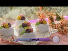 G teaux alg riens on pinterest for Mouskoutchou samira tv