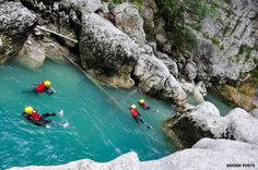 Aqua Trekking Verdon Grand Canyon, river hiking verdon, floating verdon, hiking verdon, hydrospeed verdon, swimming verdon