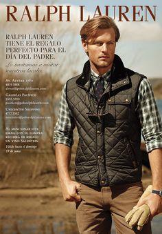 Preppy Fall Fashion, Autumn Fashion, Ralph Lauren Style, Polo Ralph Lauren, Barbour Jacket, Preppy Style, Vintage Men, Menswear, Neil Armstrong