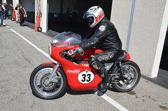Sunday ride classic 2013 »