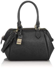 Gabor LARISA 7134 Women Handle Bags 34 x 22 x 16 cm (W x H x D), Black (Black 60): Amazon.de: Shoes & Handbags