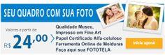 Print HD - Impressão Fine Art e Molduras | Fototela, Painéis Múltiplos, Molduras, Impressão
