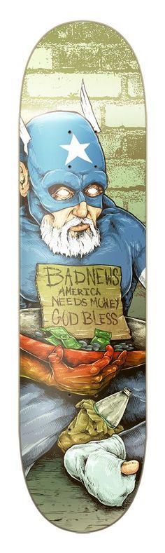 www.badnewsboards.com