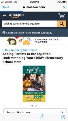Teacher Books, Understanding Yourself, Elementary Schools, Ads, Children, Boys, Kids, Big Kids, Children's Comics