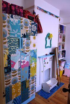 Freya's Room 2010 | Flickr - Photo Sharing!