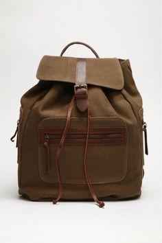 Backpack backpack