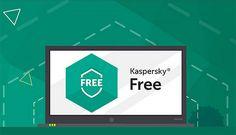 Aunque ya existen varias opciones gratuitas en el mercado de los antivirus, ahora el gigante Kaspersky se encuentra planeando su entrada a este competido mercado presentando su versión gratuita para...