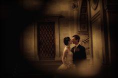 Wedding Romance in Barcenlona, Spain. Photography by Johannes van Kan #jvk