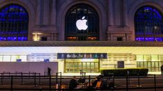Live: Apple's WWDC 2016 keynote: live blog! -  WWDC 2016 live blog  Team TechRadar is in San Francisco for Apple's WWDC 2016 event, where we expect to see a range of announcements from the Cupetino based firm. The WWDC 2016 keynote kicks off at 10am PDT, 1pm EDT, 6pm BST today (3am AEST, June 14 for those down under) – and... http://www.technologynews.tvseriesfullepisodes.com/live-apples-wwdc-2016-keynote-live-blog/